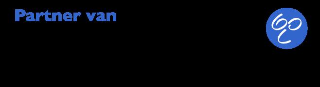 Afbeeldingsresultaten voor partner van bol